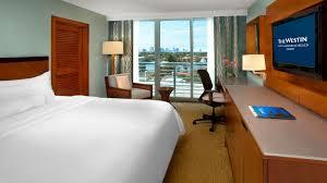 2 bedroom hotels in fort lauderdale fl. deluxe room 2 bedroom hotels in fort lauderdale fl n