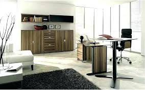 Contemporary office cool office decorating ideas Space Modern Office Decorating Ideas Office Room Decorating Cool And Modern Office Room Decorating The Hathor Legacy Modern Office Decorating Ideas Office Room Decorating Cool And