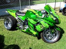 custom sport bike 9 by drivenbychaos on deviantart