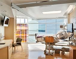 office cubicle curtains. Market: Healthcare Project: St. Joseph\u0027s Hospital \u0026 Medical Center Private Room - Paterson, NJ Office Cubicle Curtains