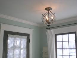 small entryway lighting. Small Foyer Lighting Awesome Entryway Ceiling Lights Tulumsender Small Entryway Lighting O