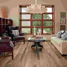 shaw alto mix plus vinyl flooring