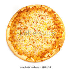 cheese pizza clipart. Plain Pizza Throughout Cheese Pizza Clipart Z