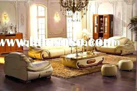 italian leather sofa set leather furniture manufacturers luxury italian leather furniture italian leather furniture reviews