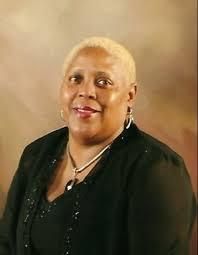 Beverly Smith Obituary (2019) - The Birmingham News