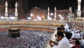 Tips Membeli Oleh-oleh Haji dan Umroh yang Baik