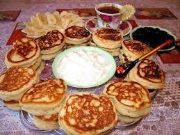 russian food culture cooking wise from all world russian food culture