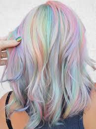/ kinder, die immer nur leise sind? Die 120 Besten Ideen Zu Regenbogen Farben Rainbows Parfum De Regenbogen Farben Parfum Regenbogen