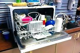 secure dishwasher to granite attach dishwasher to granite how to install dishwasher granite full image for