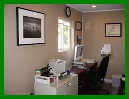 home office painting ideas. Uncategorized Sample Home Painting Ideas Astonishing Office About Paint Colors On Of P