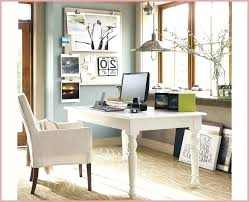 simple design business office. Business Office Decor Home Small Design Designing Space Modern . Simple