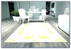 extra large bath mats rugs canada john lewis rug home improvement cool mat