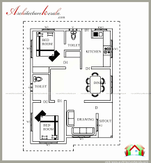 in law apartment floor plans lovely mother in law home addition plans lovely best house plans