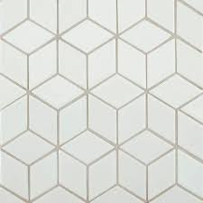 diamond tile backsplash diamond diamond tile pattern and tile diamond pattern diamond pattern tile kitchen diamond diamond tile backsplash