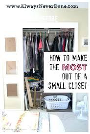 transform closet clothes storage ideas for bedroom excellent ideas to organize small closet transform bedroom organization