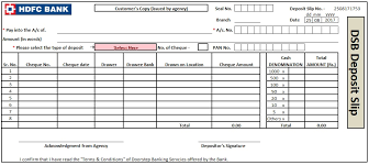 deposit slip examples bank deposit slip template excel word and pdf http exceltmp com
