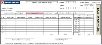 deposit slip examples bank deposit slip template excel word and pdf http exceltmp com
