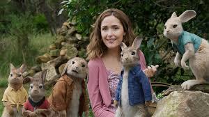 Risultati immagini per immagini relative a peter rabbit