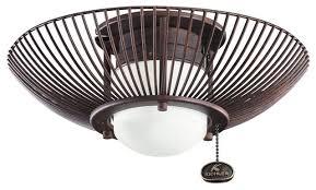 hunter ceiling fan light kit wiring diagram images ceiling fan light kit also ceiling fan light conversion kit