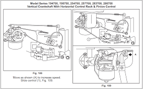 kohler k series engine parts diagram kohler k series wiring diagram Kohler K Series Wiring Diagram #47