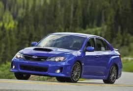 subaru impreza 2014 hatchback. 2014 subaru wrx review ratings specs prices and photos the car connection impreza hatchback