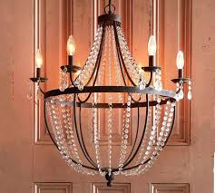 pottery barn chandelier chandelier pottery barn chandelier installation instructions pottery barn chandelier