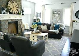 grey and teal living room grey and teal living room well suited ideas gray and teal