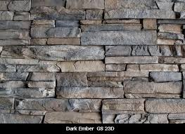faux stone siding panels ontario. manufactured stone veneer suppliers, faux veneers panels, siding and thin cut panels ontario s