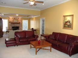 normal bedroom designs. Image For Average Apartments Interior Inspiration Ideas Decorating Normal Bedroom Designs