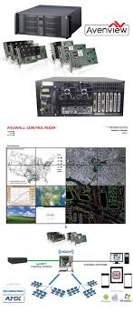 Small Picture The 25 best Video wall processor ideas on Pinterest Water pump