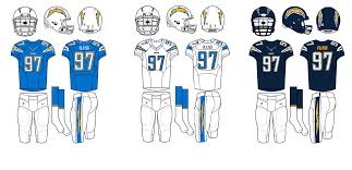 Forums Ccslc Diego Chris Creamer's Chargers Community Concept Logos net San - Sports Sportslogos Concepts