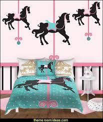 carousel theme bedroom ideas carousel bedroom set carousel horse theme girls bedrooms carousel