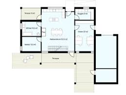 full size of modern house designs floor plans post architecture houses minimalist plan gallery 4 home