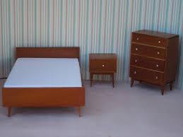 light wooden bedroom furnitures modern light. Bedroom, Mid Century Modern Bedroom Furniture For Sale Light Brown Oak Wood Platform Bed White Wooden Furnitures