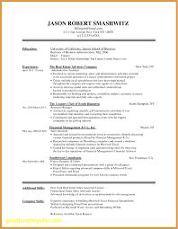Invitation Inserts Templates Template Cv Powerpoint Simple Nurse