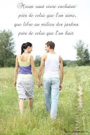 Amour Amiti - Pierre Vassiliu - Les paroles L amour et l amiti Paroles henri tachan La vie en chansons: Chansons Amiti