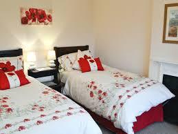 Lancaster Bedroom Furniture Coastal Bedroom Furniture Uk Woodside Coastal Retreat Holiday
