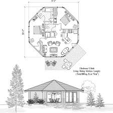 together with Modern House Plan 76461   Total Living Area  924 sq  ft   2 in addition Enchanting 700 Sq Ft House Plans India Ideas   Best idea home furthermore  likewise  likewise 500 Sq Ft House Plans 2 Bedrooms In India   Nrtradiant furthermore  additionally Best 25  Guest house plans ideas on Pinterest   Guest cottage furthermore I like this one because there is a laundry room      800 sq ft also Simple Living in an 800 Sq  Ft  Small House also . on sq ft bedroom modern house design plans 800 with loft