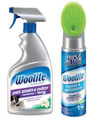 carpet upholstery cleaner. woolite carpet or upholstery cleaners cleaner