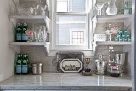 Decorating With Silver Trays New decorating ideas for vintage silver Bali Blinds Blog 87