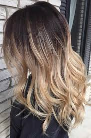 What Is An Ombre Hairstyle best 25 ombre hair ideas ombre balayage hair and 1430 by stevesalt.us