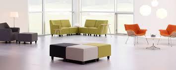modern office lounge furniture. Lounge Furniture - 5 Modern Office