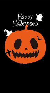 halloween backgrounds for iphone. Exellent Halloween HalloweeniPhoneWallpaperPhotos Throughout Halloween Backgrounds For Iphone O