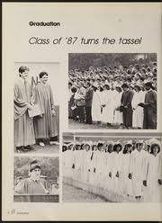 North Hills High School - Norhian Yearbook (Pittsburgh, PA), Class of 1988,  Cover