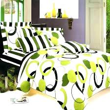 artistic green cotton mega duvet cover set queen size bedding sets comforter target comfort in cm ikea co