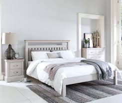 Painted bedroom furniture pinterest Chalk Paint Painted Bedroom Furniture Painted Bedroom Furniture Painted Bedroom Furniture Pinterest Stanislasclub Painted Bedroom Furniture Gray Bedroom Gray Bedroom Furniture Paint