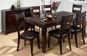 dining room sets for sale edmonton. full size of table:inviting round table for sale in cavite beguiling dining room sets edmonton .