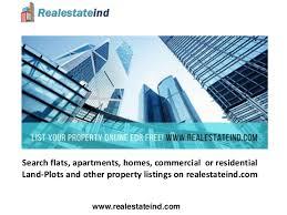 International Real Estate Listings World Properties