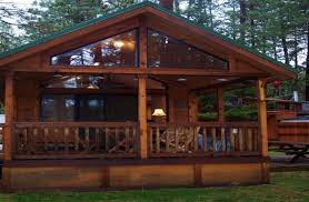 tiny house listings california. Tiny Homes For Sale In Michigan Strikingly Beautiful 14 Alluring Little Houses Listings House California