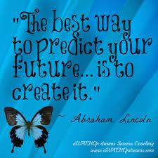 awaken dreams success coaching entrepreneurship is perfect for if successful you will have work for yourself and even be able to create jobs for others as well
